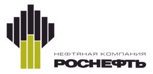 «Роснефть» обвинила независимые АЗС в провокации