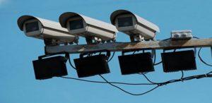 ГИБДД по ошибке списала более 5 млн автомобильных штрафов